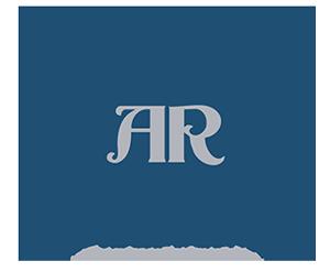 Studio Alessandra Rosso